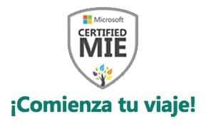 Microsoft MIE
