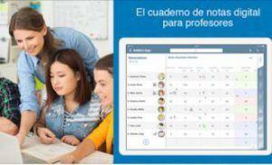 17 herramientas para el control de asistencia en el aula 12