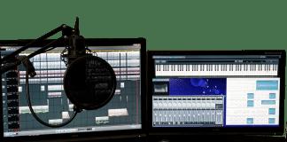 10 programas para componer música en el aula 14