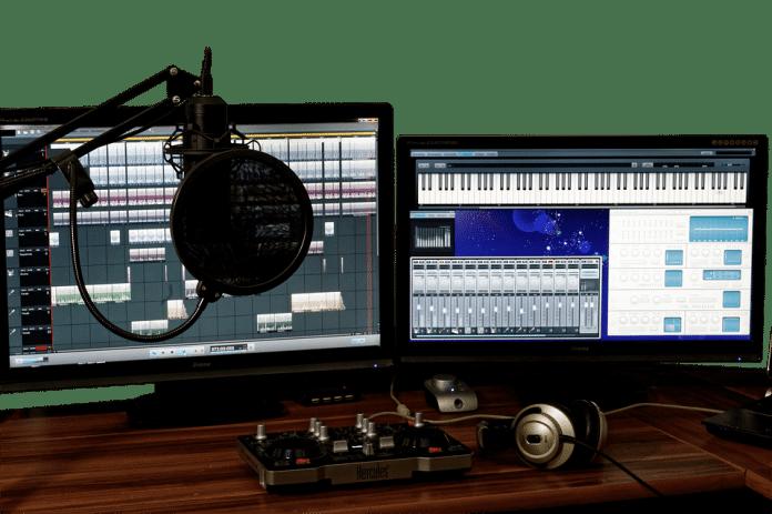programas para componer música