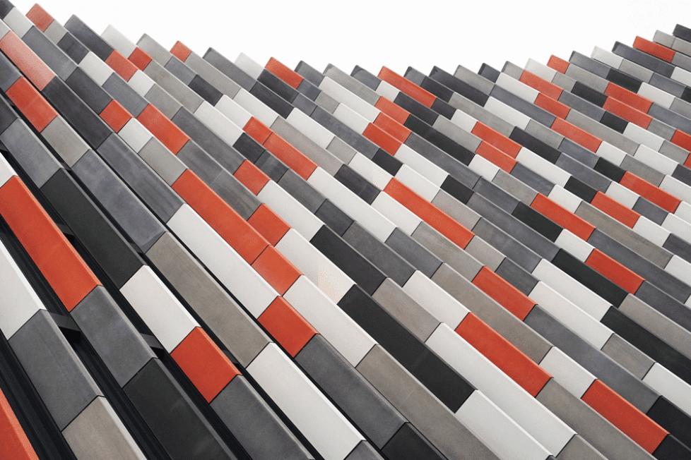recursos de geometría