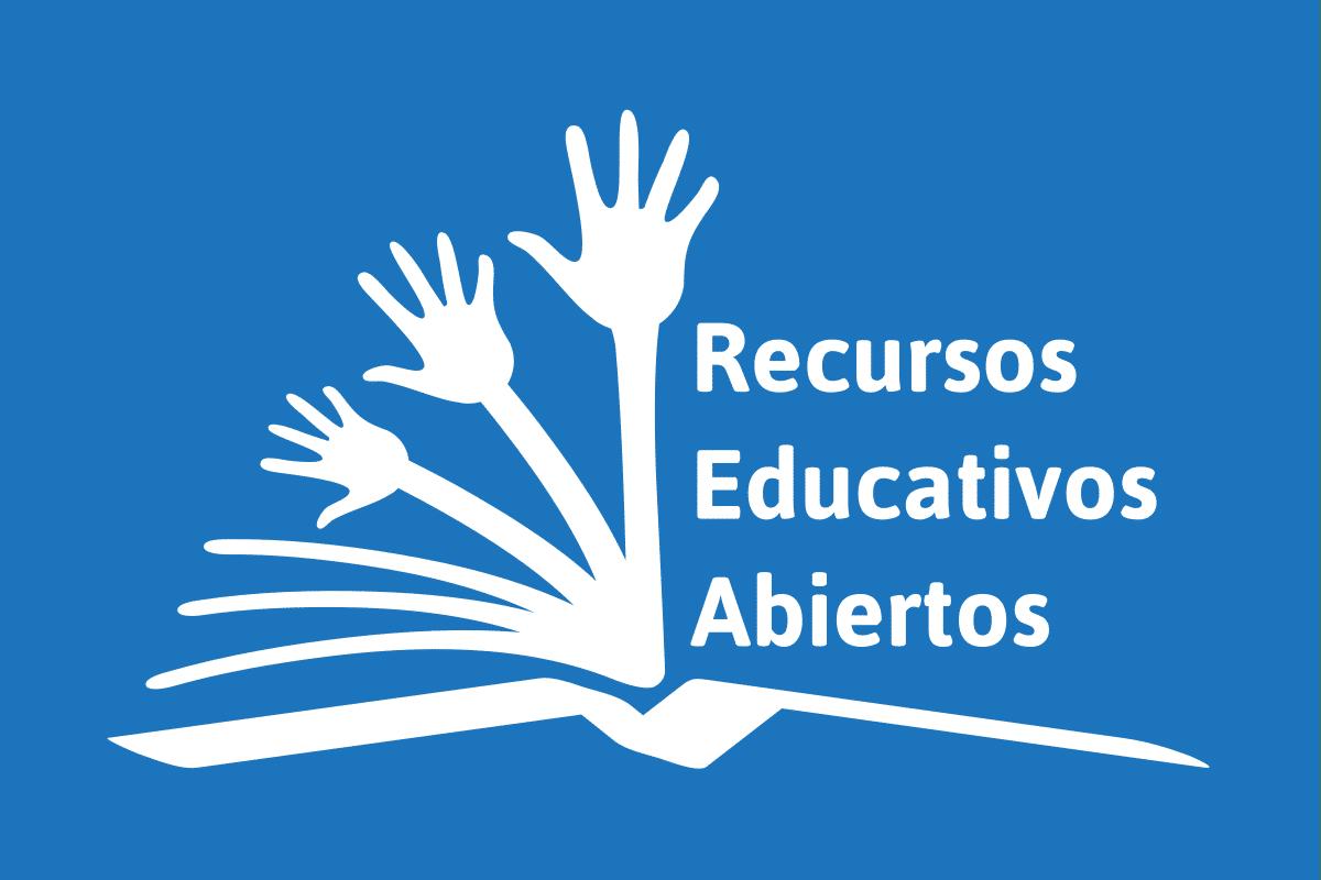 Recursos Educativos Abiertos (REA) gratis para todos