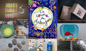 10 blogs de aula para Educación Infantil 7