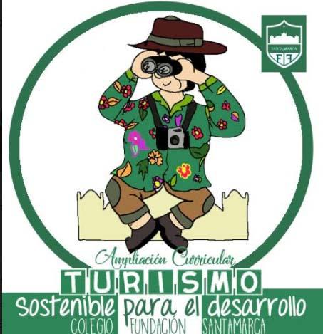 turismo sostenible colegiosantamarca 1