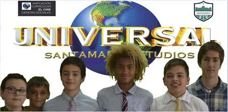El Colegio Santamarca se implica con el turismo sostenible para el desarrollo 6
