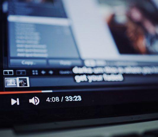 canales de youtube para aprender inglés