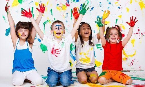Actividad_extraescolar_niños