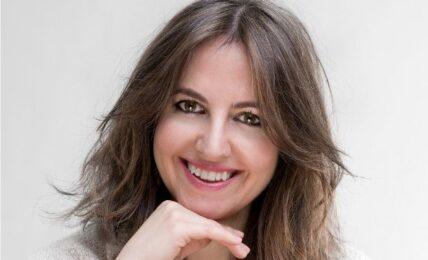 """Alicia Banderas: """"Si sobreestimulamos a los niños, cancelamos su creatividad"""" 6"""
