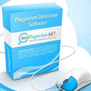 Antiplagiarism identificar plagios
