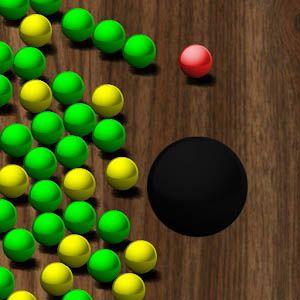 5 juegos para mejorar la psicomotricidad fina 5