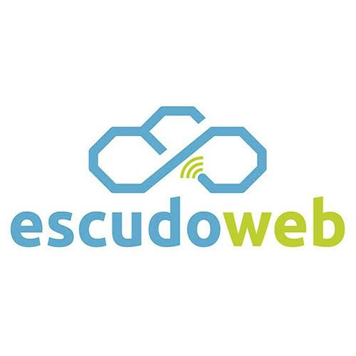 Escudo Web Family