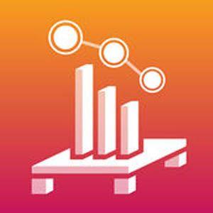 Las mejores apps de septiembre 5