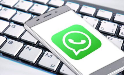 10 alternativas a los grupos de WhatsApp