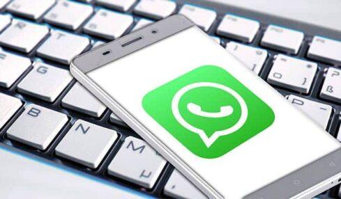 10 alternativas a los grupos de WhatsApp
