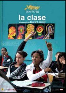 10 películas imprescindibles para docentes y estudiantes de Educación 11