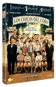 10 películas imprescindibles para docentes y estudiantes de Educación 19