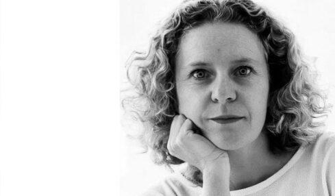 """María Acaso: """"Art Thinking entiende las artes como herramientas para darle la vuelta al sistema"""" 6"""