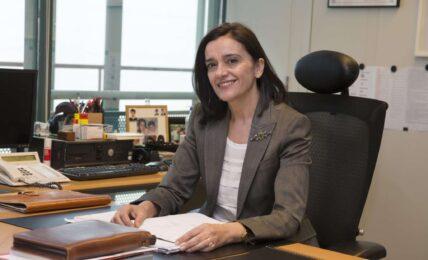 "María Valcarce: ""¡SIMO EDUCACIÓN viene cargado de innovación educativa!"" 2"