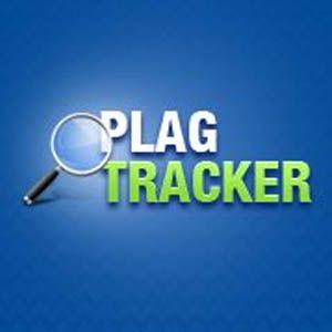 Plag Tracker