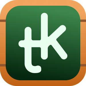 TeacherKit