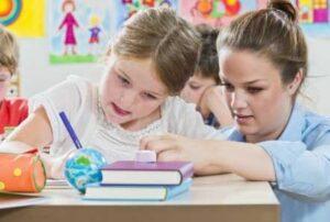 20 recursos para mejorar la caligrafía en Infantil y Primaria 9