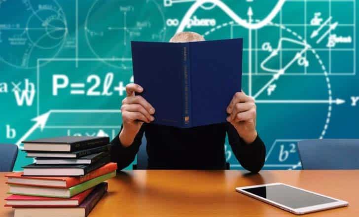 Recursos para profesores de Bachillerato