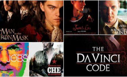 20 películas basadas en personajes históricos relevantes 29