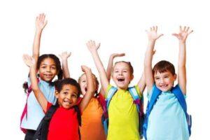 Motivos para llevar a la práctica la educación positiva