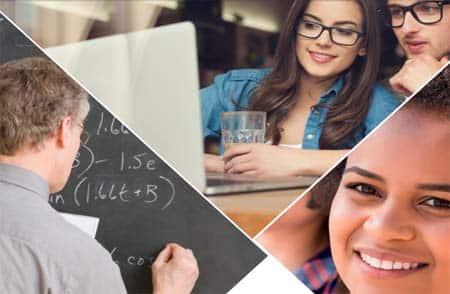 Proyecto 'PLE ApP': matemáticas y tres aprendizajes en una misma iniciativa 1