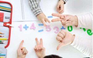 Recursos para trabajar la discalculia, en clase y en casa 8