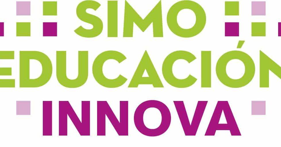 SIMO Educación Innova, una plataforma a la vanguardia de la innovación educativa 4