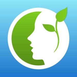 Potencia la atención de tus alumnos con estas 5 apps 8
