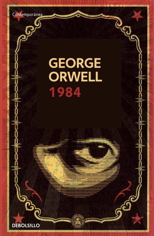 1984_novelas para secundaria