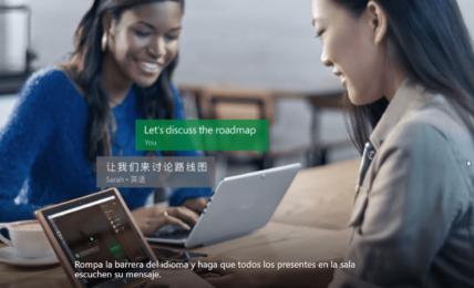 traductores online gratuitos