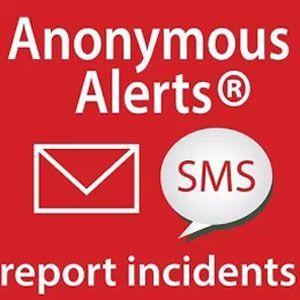 Anonymous Alert, una herramienta para prevenir el acoso escolar o bullying