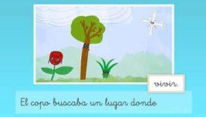 Las 10 mejores aplicaciones infantiles españolas 9