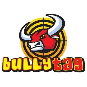 Herramienta Bully Tag para identificar el acoso escolar o bullying
