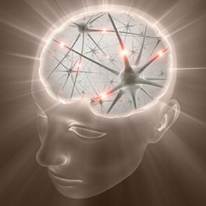 Connected Mind - MAPAS CONCEPTUALES