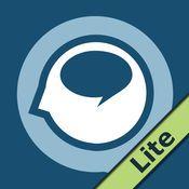 Trastorno del lenguaje, Conversation Lite