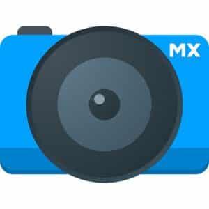 Las mejores apps para grabar y editar vídeo desde tu teléfono 24