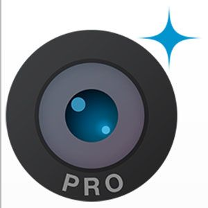 Las mejores apps para grabar y editar vídeo desde tu teléfono 38