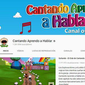 35 canales con vídeos educativos en YouTube 24