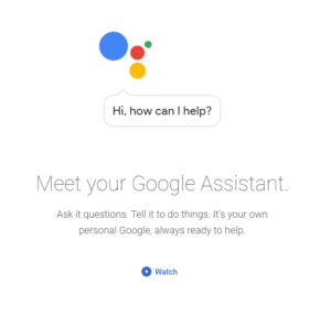 Siri, Google… cómo lograr sacar provecho de los asistentes de voz en la educación