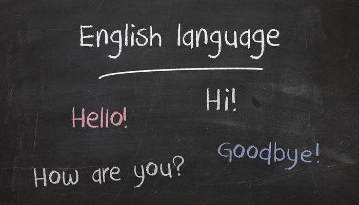 consejos para mejorar inglés