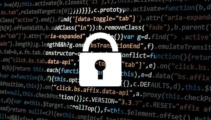 10 claves para el uso adecuado de los datos personales en centros educativos 1