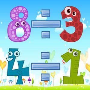 Juegos Interactivos Para Aprender Las Tablas De Multiplicar Ceip