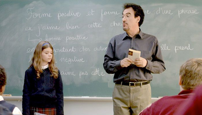 5 docentes de cine en los que inspirarte 6