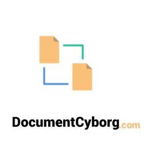10 recursos on line para convertir todo tipo de archivos 5