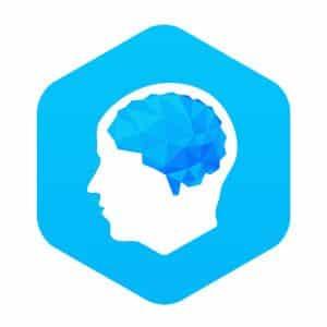 Potencia la atención de tus alumnos con estas 5 apps 4