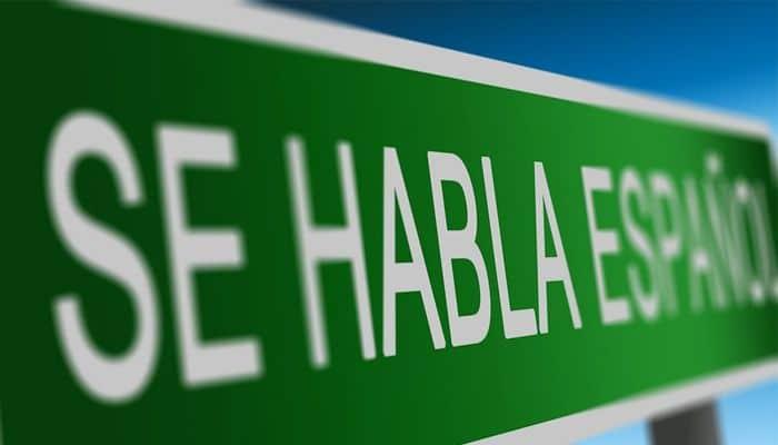 5 soluciones para facilitar la Enseñanza ELE (Español como Lengua Extranjera) 6